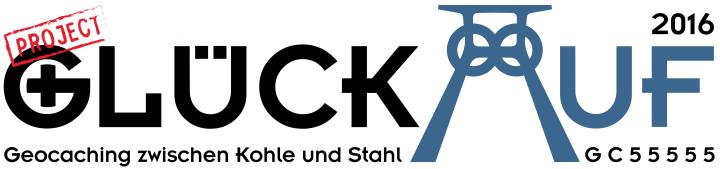 Glueck-Auf-Logo