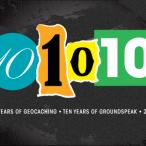 2010_10-10-10