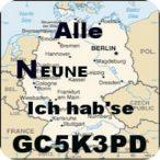 Alle_Neune
