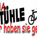 Banner 13 Stuehle 480x200