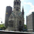 Berlin-Gedaechtniskirche