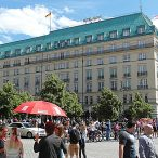 Berlin-Hotel-Adlon