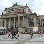 Berlin-Oper