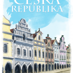 Ceska-Republika