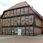 Posthof Nienburg 02