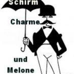 Schirm_Scharme_Melone