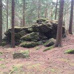 Maerchen - Fels