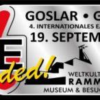 A_Goslar-1