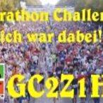 A_Marathon