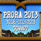 A_Prora-1