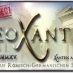 A_Xanten-1
