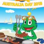Australien_Day_2018