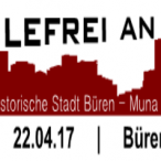 Banner-Bueren-1