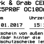 Celle-Parkschein2