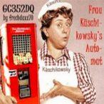 Kaeschi-320x320