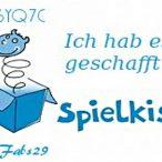 Spielkiste-480x320