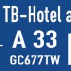 TB-Hotel-A33