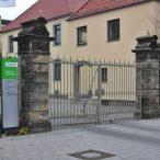Zaun-3-Stahnsche-Villa
