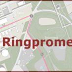 ringpromenade-480x200