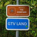 GTV-Land 00