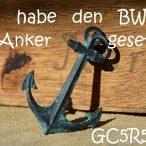 WST-Anker