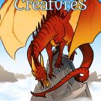 Hidden_Dragoon