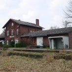 Brockhoefe-Gleisseite-2