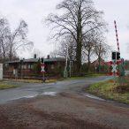 Jeddingen-S-N-Ulmenallee