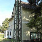 040,160 Bf Hagen (Han) 4