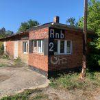 07,170 Rehagen Klausdorf Stw Rnb