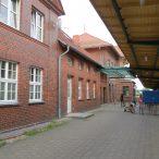 206,700 Bf Ahlbeck-Bahnsteig 02