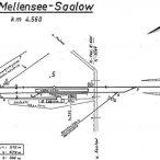 Bi. Mellensee-Saalow
