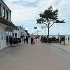 Dahme-Promenade