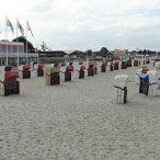 Dahme-Strand-02