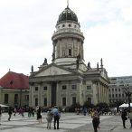 Berlin-Franzoesischer-Dom