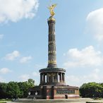 Berlin-Siegesaeule