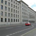 Berlin-ehem-RLM