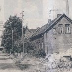 Carlotastraße 02