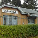 01 Jahnsbach 05