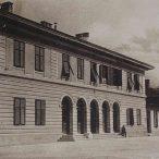 800px-Bahnhof_Riva_1891