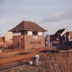 087960-Bf-Soltau-Sow