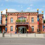 800px-Uelzen_-_Hundertwasserbahnhof_08_ies
