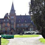 Schloss-Eickhof