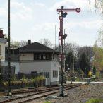 62,000 Walsrode Gleise Richtung Suden2