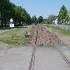 Hoyerhagen 2