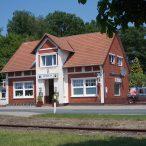 Hoyerhagen 3