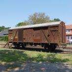 Hyerhagen 14